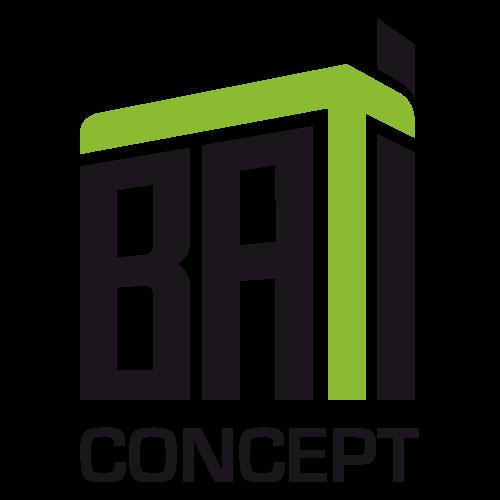 Bati-Concept