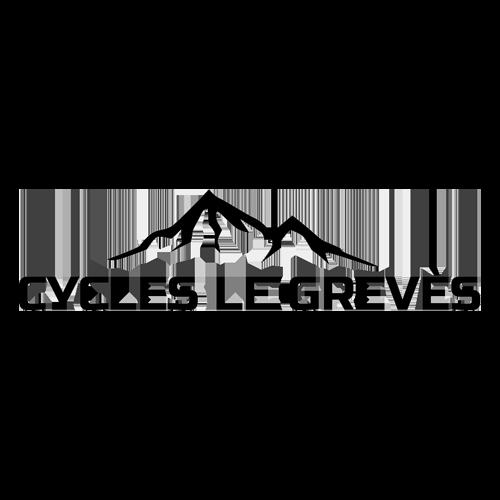 Cycles Le Grevès