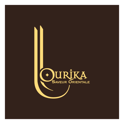 L'Ourika