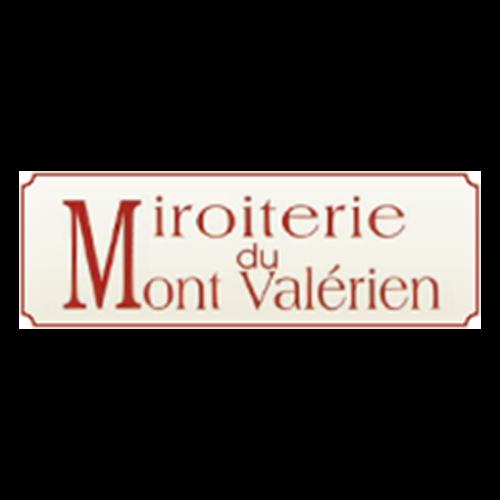 Miroiterie du Mont Valérien