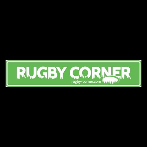 Rugby Corner
