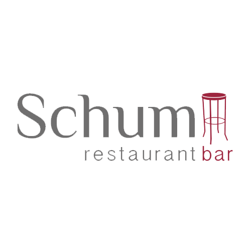 Schum Restaurant Bar