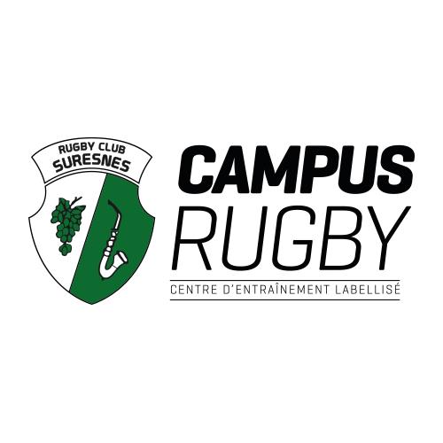 campus-fd-blc