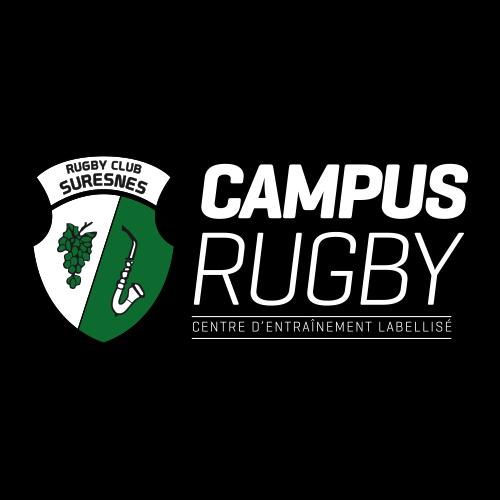 campus-fd-nr