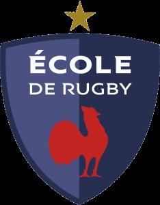 Ecole de rugby labellisée par la FFR