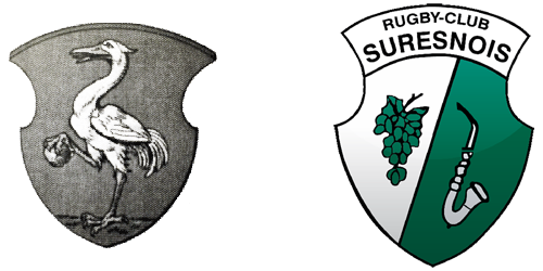 histoire-logo-rcsuresnes