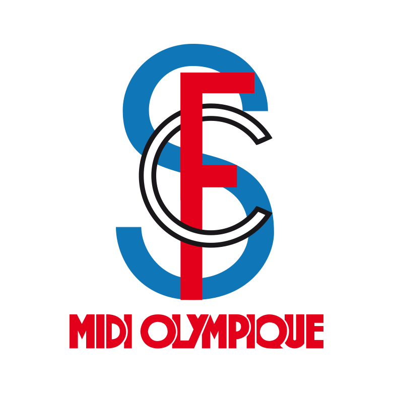 Super Challenge de France Midi-Olympique