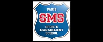 logo-sports-management-school