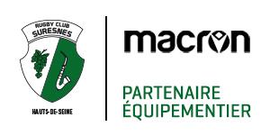 Partenaire équipementier - Macron