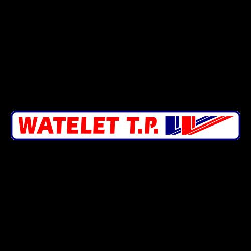 Watelet TP