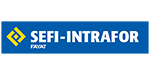 Sefi Intrafor - groupe Fayat