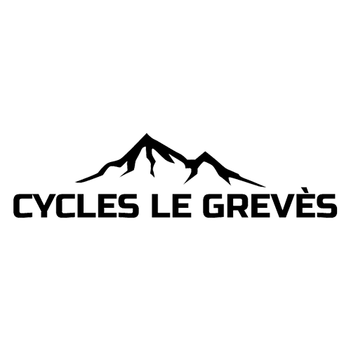 BA-cycles-le-greves