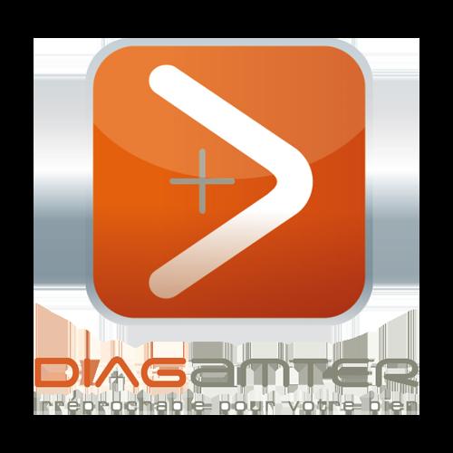 BA-diagamter