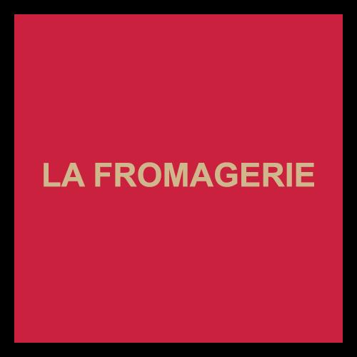 BA-la-fromagerie