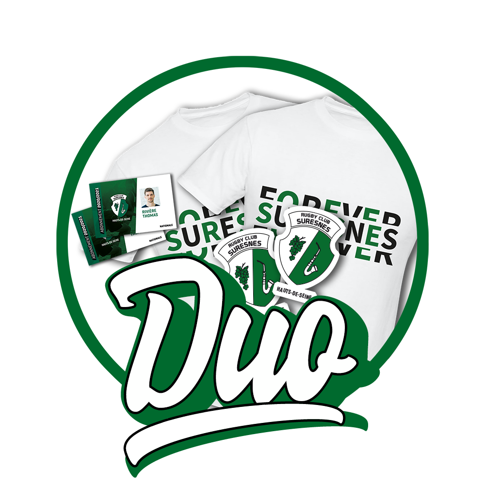 abo-duo