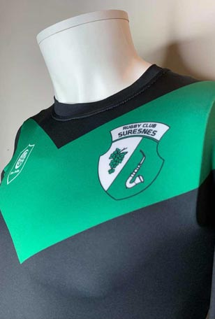 baselayer-rugby-club-suresnes-adulte-rc-suresnes-boutique-rugby-corner
