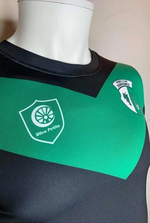 baselayer-rugby-club-suresnes-enfant-rc-suresnes-boutique-rugby-corner