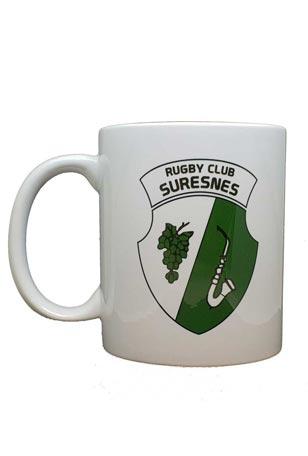 mug-rugby-club-suresnes-rc-suresnes-boutique-rugby-corner