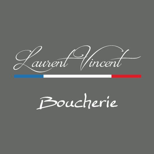 Boucherie Laurent Vincent