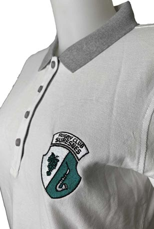 polo-rugby-club-suresnes-femme-rc-suresnes-boutique-rugby-corner
