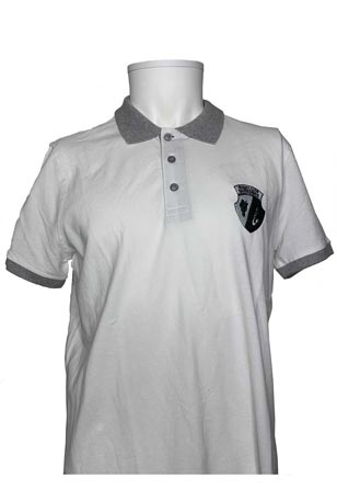 polo-rugby-club-suresnes-homme-rc-suresnes-boutique-rugby-corner