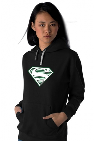rcs-sweat-super-suresnes-f