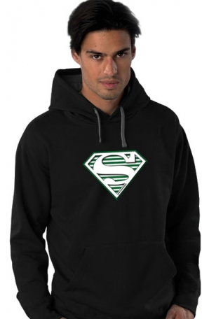 rcs-sweat-super-suresnes-h