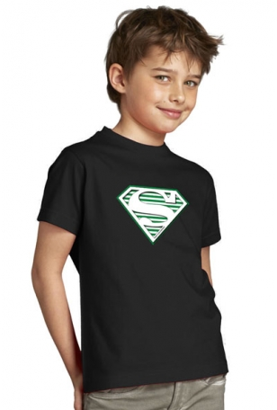 rcs-tshirt-rugby-super-suresnes-e