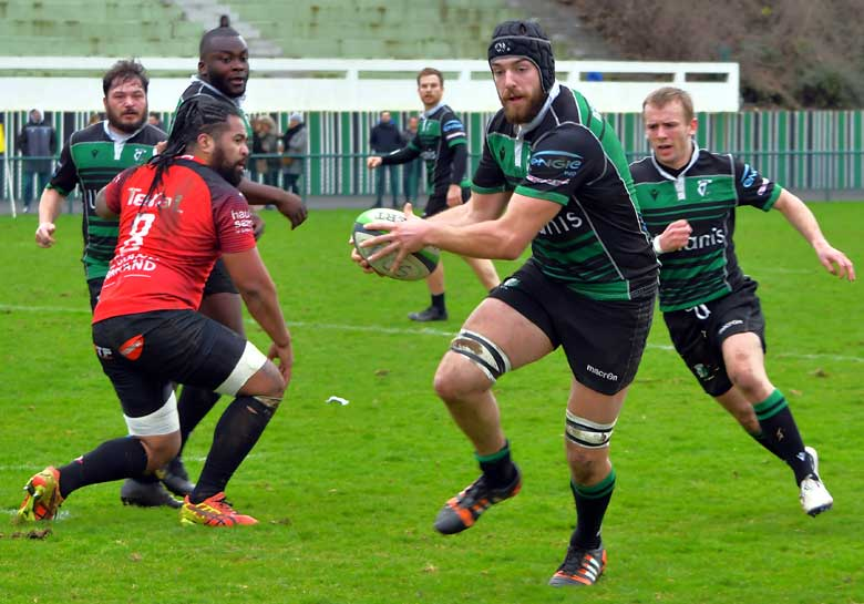 scores-rugby-suresnes