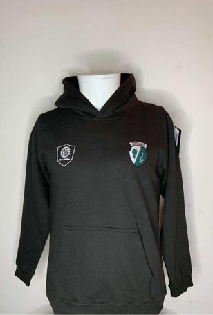 sweat-rugby-club-suresnes-enfant-rc-suresnes-boutique-rugby-corner