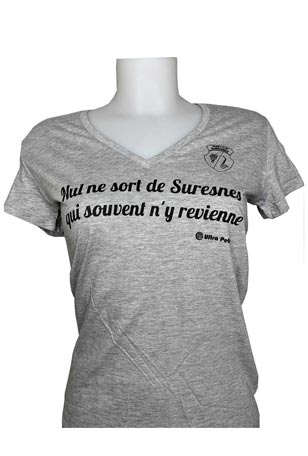 tee-shirt-rugby-club-suresnes-femme-rc-suresnes-boutique-rugby-corner