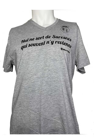 tee-shirt-rugby-club-suresnes-homme-rc-suresnes-boutique-rugby-corner