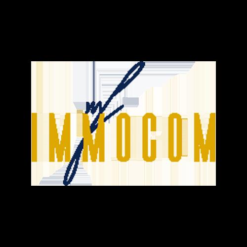 Immocom