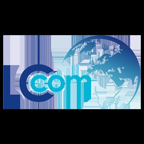 LC Com