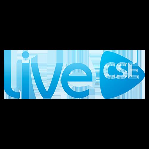 Live CSE