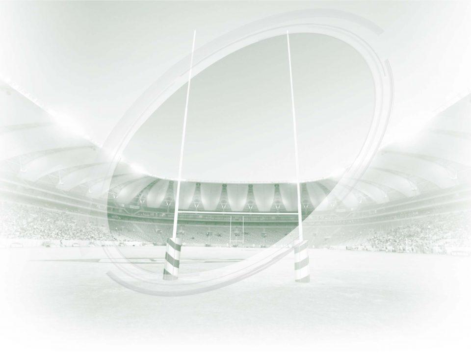 Rugby Club Suresnes Hauts-de-Seine
