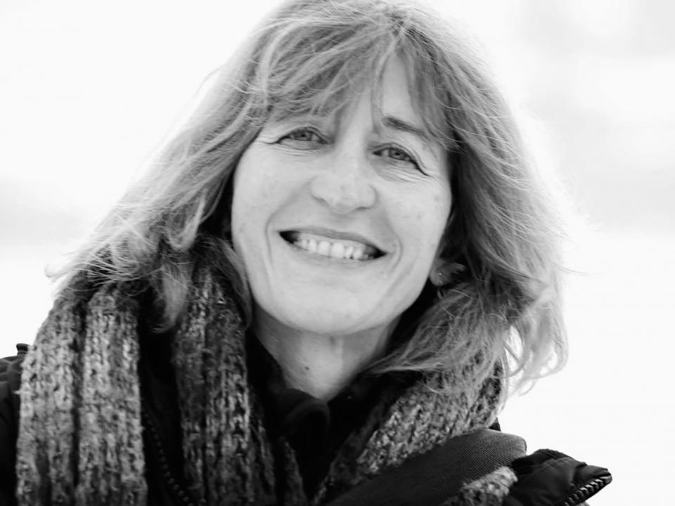 Françoise Clermont