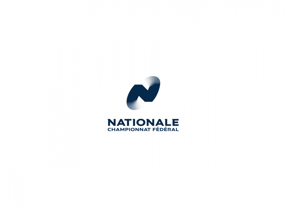 Nationale Rugby