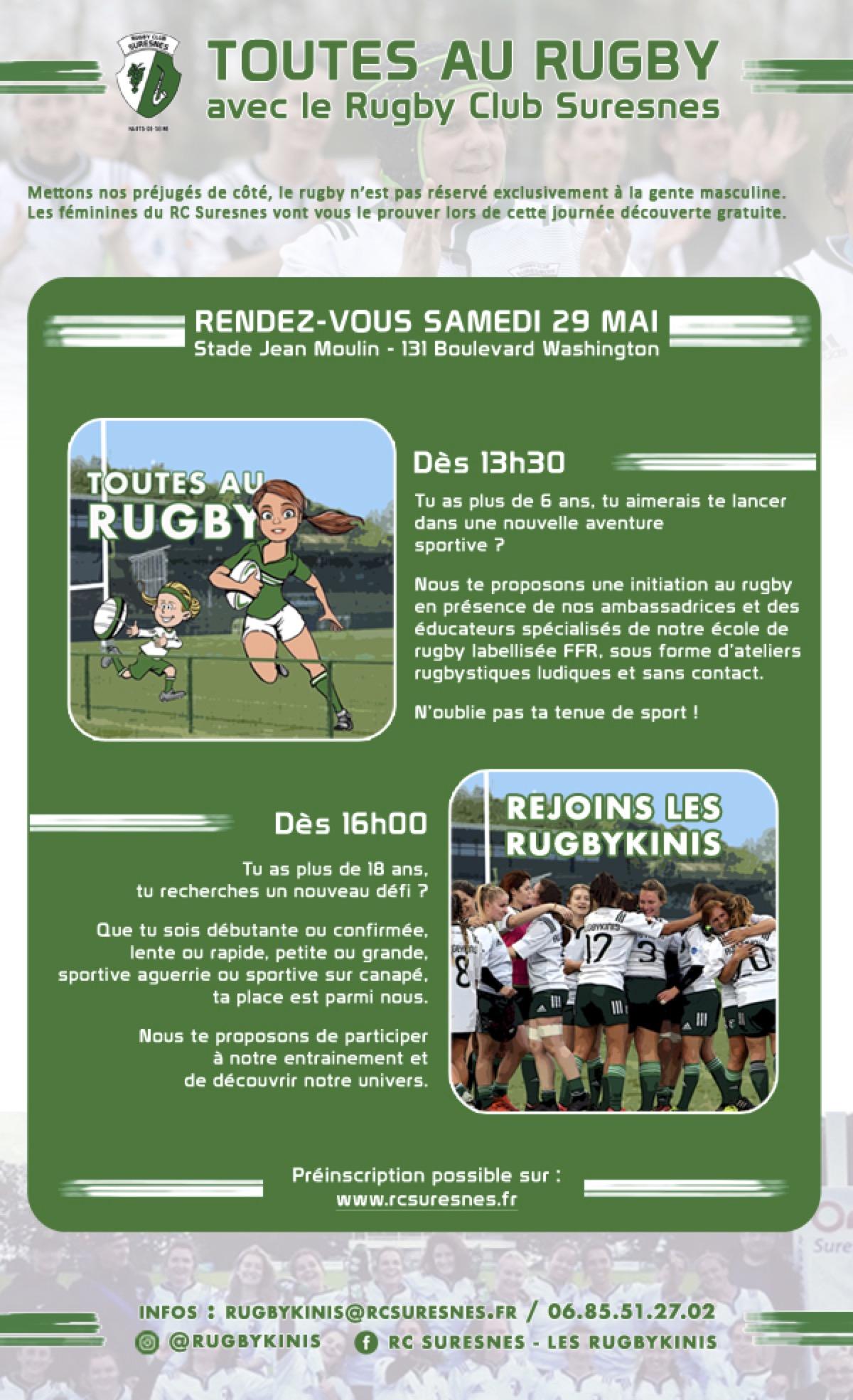 affiche-toutes-au-rugby
