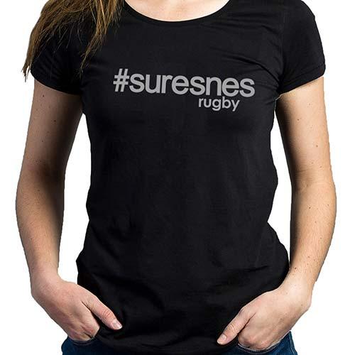 #Suresnes Rugby