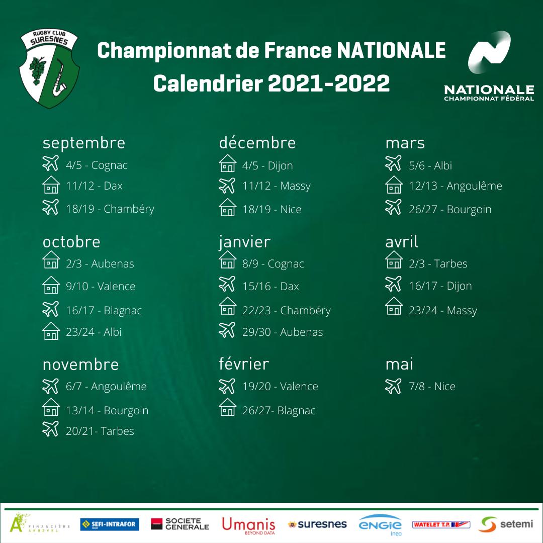 Calendrier 2021-2022 (3)